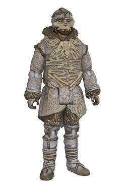 Game of Thrones Actionfigur Rattleshirt 10 cm