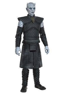 Game of Thrones Actionfigur Nachtkönig 10 cm