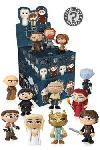 Game of Thrones Mystery Minifiguren 5 cm Serie 3 Display (12)
