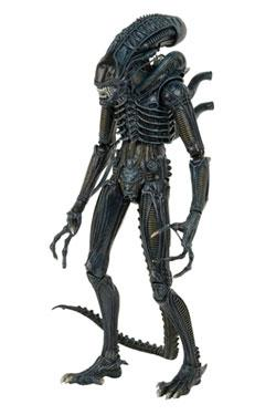 Aliens Actionfigur 1/4 1986 Warrior 56 cm