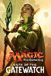 Magic the Gathering Oath of the Gatewatch Fat Pack englisch