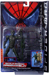Battle Ravage Green Goblin - Serie 3
