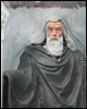 Grey Havens Gandalf