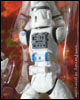 Clone Trooper 3er Set DELUXE - blue version