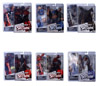 Spawn 27 - Set of 6 figures