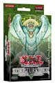 YuGiOh Lord of the Storm (englisch)