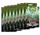 YuGiOh Lord of the Storm Set of 8 (englisch)