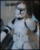 30th Saga Legends Clone Trooper