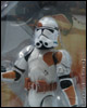 30th Clone Trooper Red Dot EP III T30AC