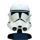 Clone Trooper Helmet 0.45 Scaled Replica