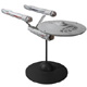 Star Trek USS Enterprise NCC-1701 Studio Scale Limited Edition