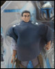 30th Anniversary Jango Fett with Poncho
