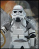 Imperial Evo Trooper The Force Unleashed TFU