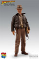 Indiana Jones RAH 12 Figure