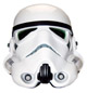 Stormtrooper Helmet EP IV Limited Edition