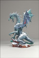 Ice Dragon Clan Serie 7
