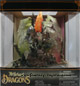 Fossil Dragon Clan Boxed Set