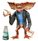 Cult Classics Icons Serie 1 Gremlins 2 The Brain 18cm
