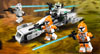 Star Wars Lego® 7913 Clone Trooper® Battle Pack