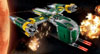 Star Wars Lego® 7930 Bounty Hunter® Assault Gunship