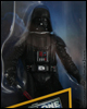 Star Wars Darth Vader 21371 SL06