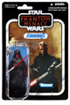 Star Wars TPM Darth Maul Final Battle VC86