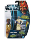 Star Wars Mace Windu 38413