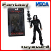 NECA Cult Classics Icons Series 1 Action Figures: Eric Draven (The Crow)