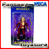 NECA Cult Classics Icons Series 1 Action Figures: Beetlejuice