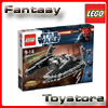 LEGO® Star Wars 9500 Sith Fury