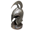 Der Hobbit Rivendell Elf Helm UC3075