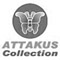 ATTAKUS Collection